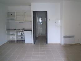 Appartement Limoux &bull; <span class='offer-area-number'>27</span> m² environ &bull; <span class='offer-rooms-number'>1</span> pièce