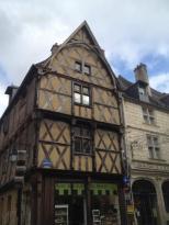 Achat Autre 10 pièces Bourges