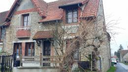 Achat Maison 6 pièces Rozay en Brie