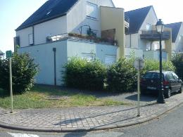 Location Appartement 3 pièces Vogelgrun