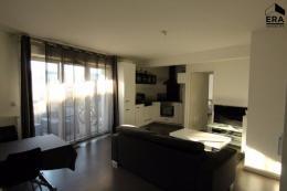 Achat Appartement 3 pièces Lormont