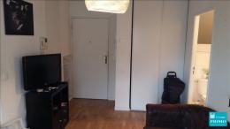 Achat Appartement 2 pièces Rungis