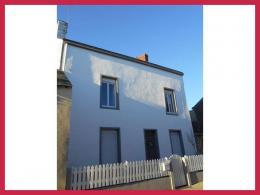 Achat Maison 7 pièces St Etienne de Montluc
