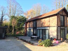 Maison Bures sur Yvette &bull; <span class='offer-area-number'>50</span> m² environ &bull; <span class='offer-rooms-number'>2</span> pièces