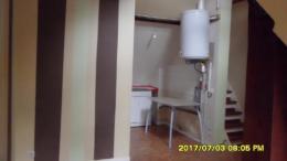 Location studio Caudebec en Caux
