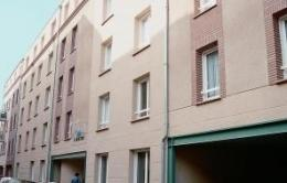 Location studio Toulouse