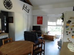 Achat Appartement 4 pièces St Vallier