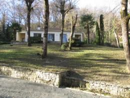 Achat Maison 7 pièces Trelissac