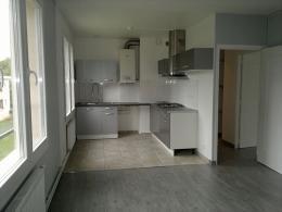 Location Appartement 3 pièces Ste Genevieve des Bois