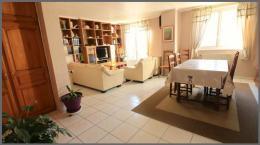 Achat Appartement 5 pièces Tours