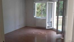 Achat Appartement 3 pièces Fontaine les Dijon