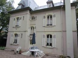 Achat Maison 10 pièces Lenoncourt