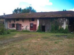 Achat Maison 4 pièces Beaupont