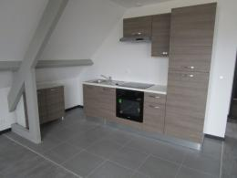 Location Appartement 2 pièces Esbly