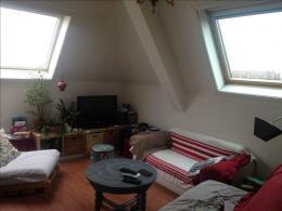 Location Appartement 3 pièces Strasbourg