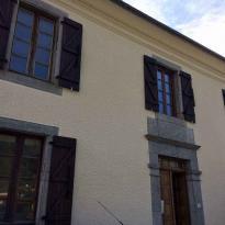 Achat Appartement 3 pièces St Pe de Bigorre