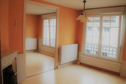 Achat Appartement 5 pièces Verdun
