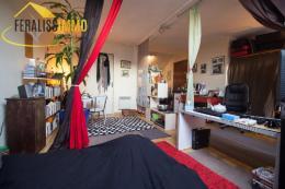Achat studio Triel sur Seine