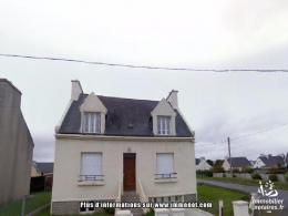 Achat Maison Guisseny