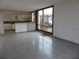 Location Appartement Andresy