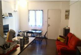 Achat Appartement 2 pièces Vif