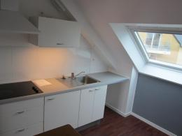 Location Appartement 3 pièces Yffiniac