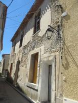 Achat Immeuble 4 pièces Moussan