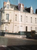 Achat Appartement 6 pièces Nevers