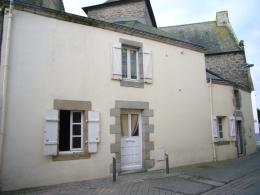 Maison Theix &bull; <span class='offer-area-number'>70</span> m² environ &bull; <span class='offer-rooms-number'>3</span> pièces