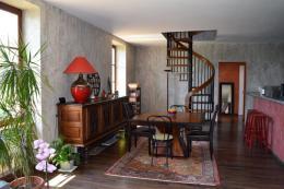 Achat Appartement 4 pièces La Tour de Salvagny