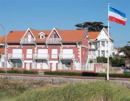 Achat Appartement 2 pièces Soulac sur Mer