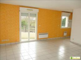 Location Appartement 2 pièces St Michel