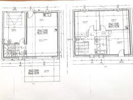 Achat Maison 4 pièces Ceyreste