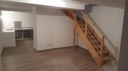 Location Appartement 3 pièces Althen des Paluds