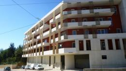 Location Appartement 2 pièces Juvignac