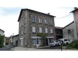 Achat Maison 11 pièces St Alyre d Arlanc
