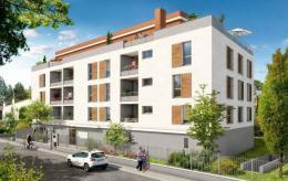 Achat Appartement 2 pièces Thonon les Bains