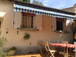 Location Villa 4 pièces Salon de Provence