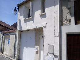 Achat Maison 5 pièces Pons