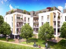 Achat Appartement 3 pièces Royan