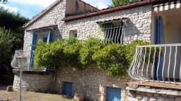 Achat Villa 3 pièces Grignan