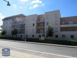 Location Appartement 2 pièces Alencon
