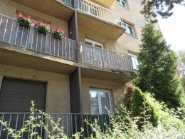 Achat Appartement 3 pièces Brunstatt