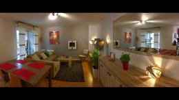 Achat Appartement 3 pièces Cesson Sevigne