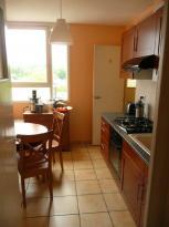Appartement Rennes