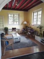 Location Appartement 3 pièces Tignieu Jameyzieu