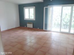 Location Appartement 3 pièces Bras