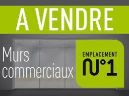 Achat Commerce 2 pièces Venansault