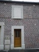Location Maison 5 pièces Bethisy St Pierre