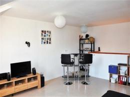 Achat Appartement 3 pièces Ste Fereole